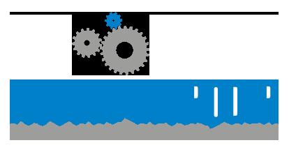 August Schröder Maschinenbau GmbH –Radevormwald  Logo